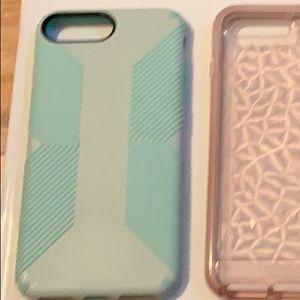 Accessories - Speck case